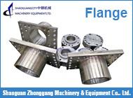 Shaoguan Zhonggang Machinery & Equipment Co., Ltd.