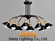 Hanly Lighting Co., Ltd.