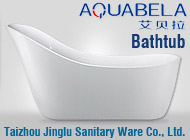 Taizhou Jinglu Sanitary Ware Co., Ltd.