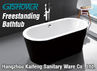 Hangzhou Kaifeng Sanitary Ware Co., Ltd.