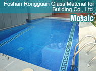 Foshan Rongguan Glass Material for Building Co., Ltd.