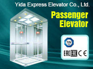 Yida Express Elevator Co., Ltd.