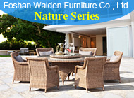 Foshan Walden Furniture Co., Ltd.