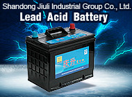 Shandong Jiuli Industrial Group Co., Ltd.