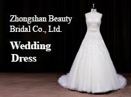 Zhongshan Beauty Bridal Co., Ltd.