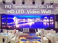 PRT Optoelectronic Co., Ltd.