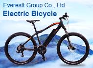 Everestt Group Co., Ltd.
