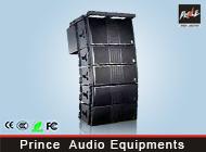 Guangzhou Ruizun Audio Technology Co., Ltd.