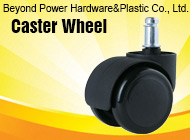 Beyond Power Hardware&Plastic Co., Ltd.
