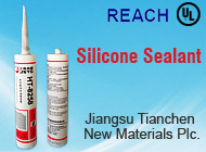 Jiangsu Tianchen New Materials Plc.