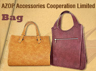 AZOP ACCESSORIES COOPERATION LIMITED