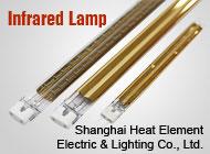 Shanghai Heat Element Electric & Lighting Co., Ltd.