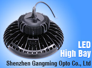 Shenzhen Gangming Opto Co., Ltd