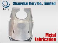 Shanghai Kery Co., Limited