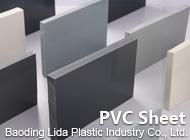 Baoding Lida Plastic Industry Co., Ltd.