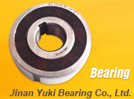 Jinan Yuki Bearing Co., Ltd.