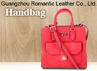 Guangzhou Romantic Leather Co., Ltd.