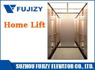 Suzhou Fujizy Elevator Co., Ltd.