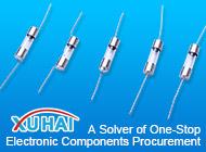Guangdong Shunde Xu Hai Electronic Co., Ltd.