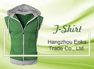 Hangzhou Enka Trade Co., Ltd.
