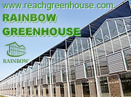 Qingzhou Rainbow Modern Agriculture Development Co., Ltd.