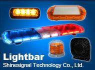 Shinesignal Technology Co., Ltd.