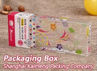 Shanghai Kaimeng Packing Company
