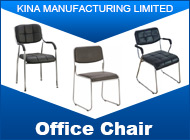 KINA MANUFACTURING LIMITED
