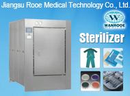 Jiangsu Rooe Medical Technology Co., Ltd.