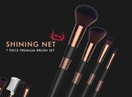 Dongguan Jinzhuo Cosmetics Co., Ltd.