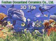 Foshan Oceanland Ceramics Co., Ltd.
