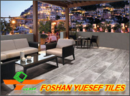 Foshan Yuesef Import and Export Co., Ltd.