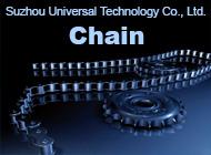 Suzhou Universal Technology Co., Ltd.