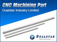 Dualstar Industry Limited