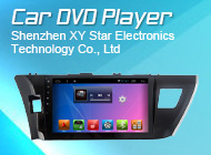 Shenzhen XY Star Electronics Technology Co., Ltd