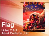 Linhai C & S Arts & Crafts Co., Ltd.