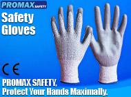 Promax Safety Co., Ltd.