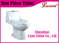 Shenzhen Luxe China Co., Ltd.