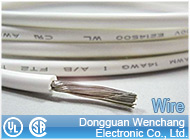 Dongguan Wenchang Electronic Co., Ltd.