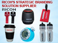 LION PROMOTIONAL GIFT CO., LIMITED