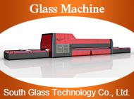 South Glass Technology Co., Ltd.