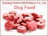 Zhejiang Perfect Pet Products Co., Ltd.