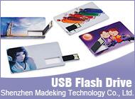 Shenzhen Madeking Technology Co., Ltd.