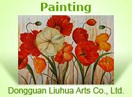 Dongguan Liuhua Arts Co., Ltd.