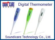 Soundicare Technology Co., Ltd.