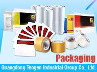 Guangdong Tengen Industrial Group Co., Ltd.