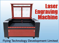 Flying Technology Development Limited