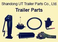 Shandong UT Trailer Parts Co., Ltd.