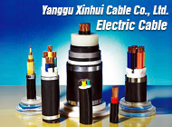 Yanggu Xinhui Cable Co., Ltd.