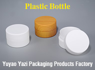 Yuyao Yazi Packaging Products Factory